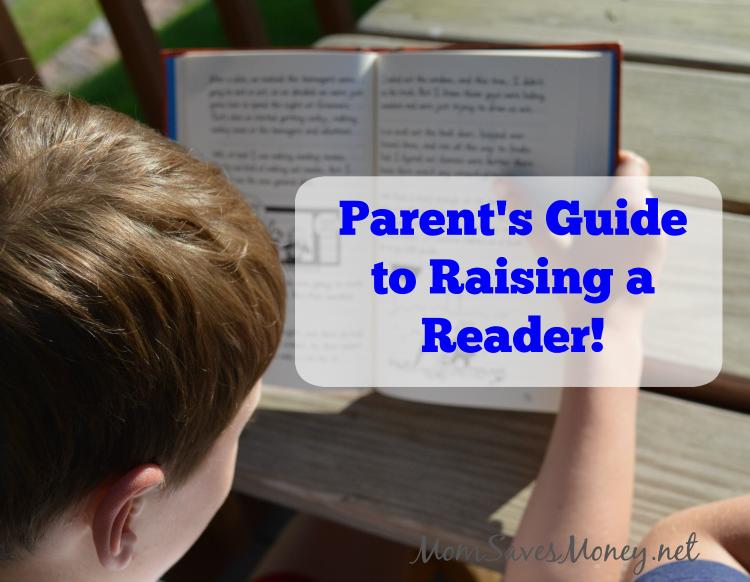 raise-a-reader-fb