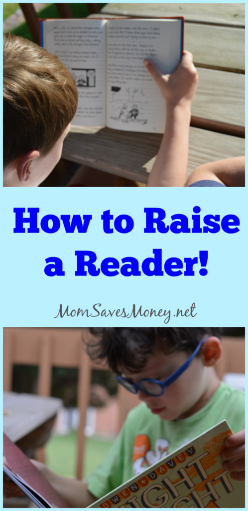 raise-a-reader-pin
