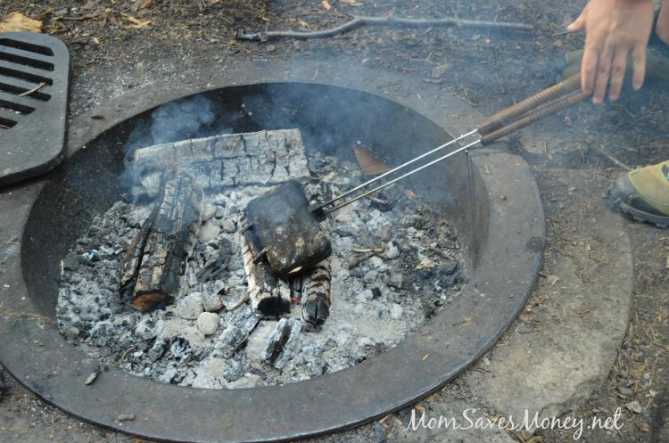 spaghetti-sandwich-campfire