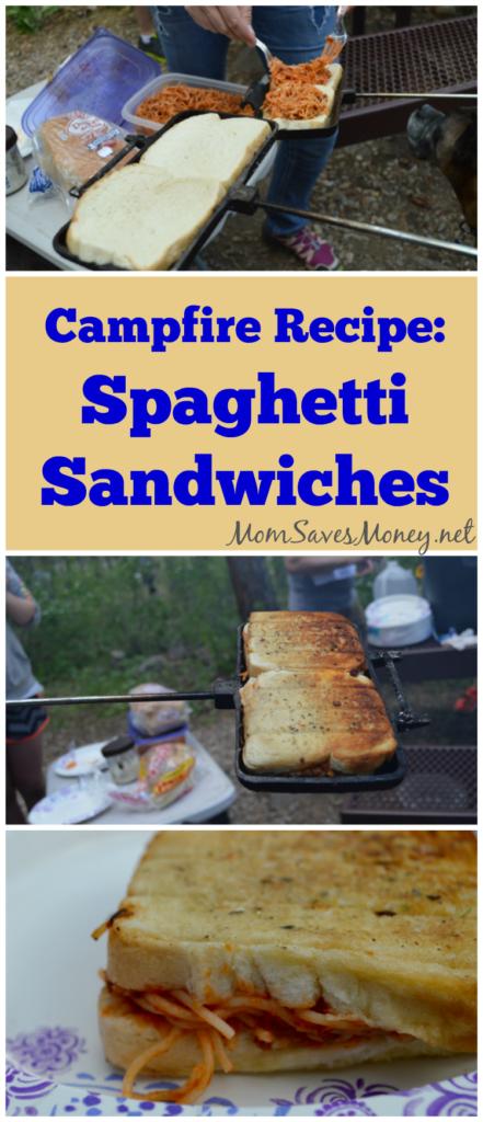 spaghetti-sandwich-pinterest