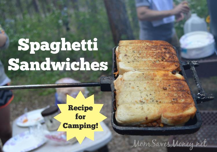spaghetti-sandwiches-fb