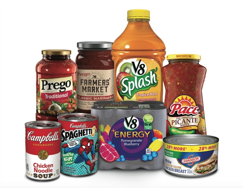 campbells-back-to-school-coupon