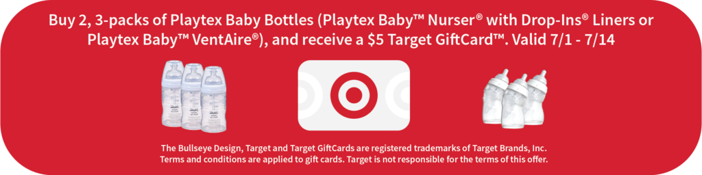 updated-giftcard-button