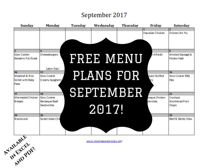 september-2017-dinner