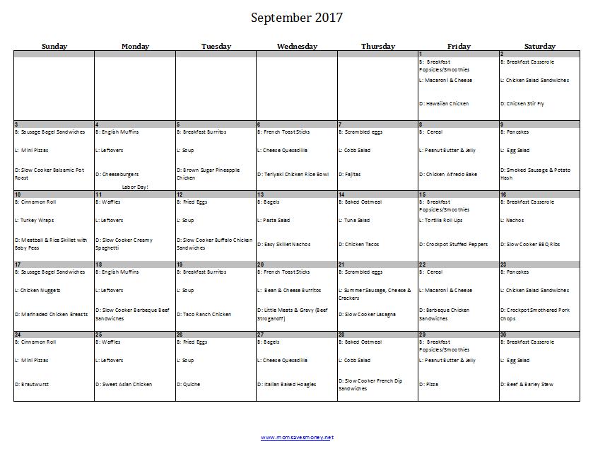 september2017all