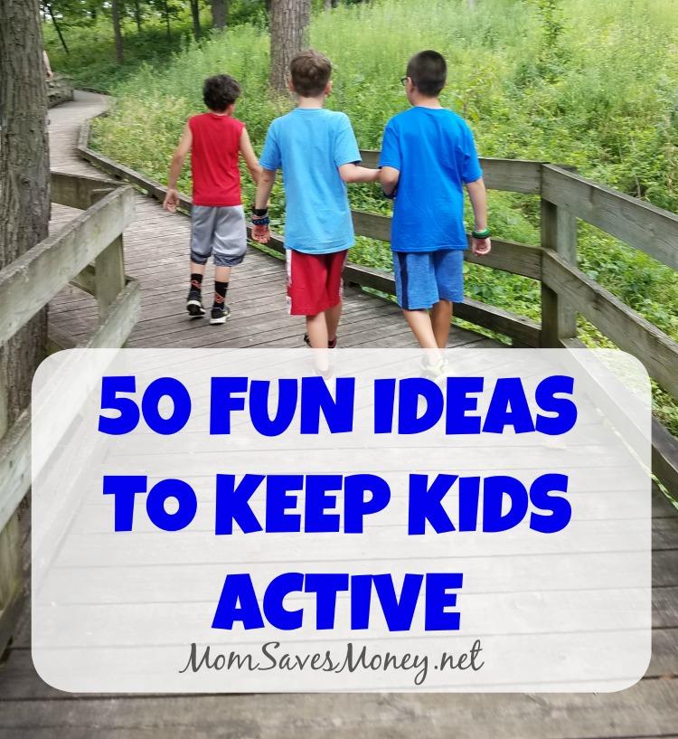 active-kids-fb