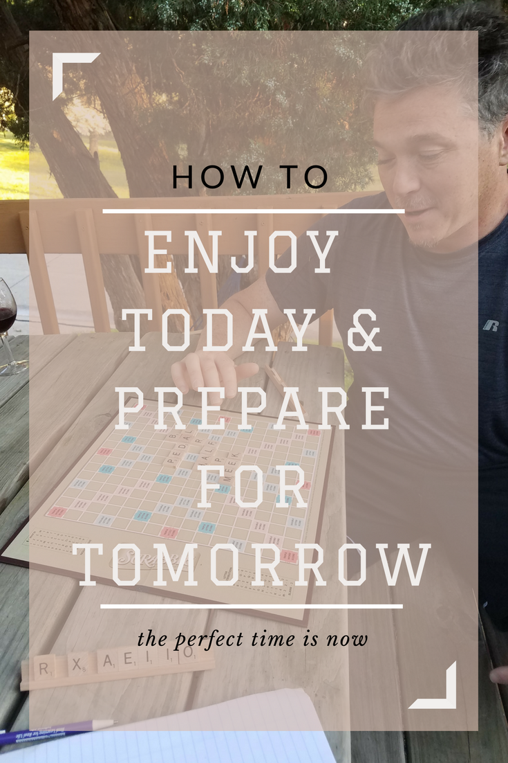 How To Enjoy Today With Date Night Ideas Amp Invest In Your