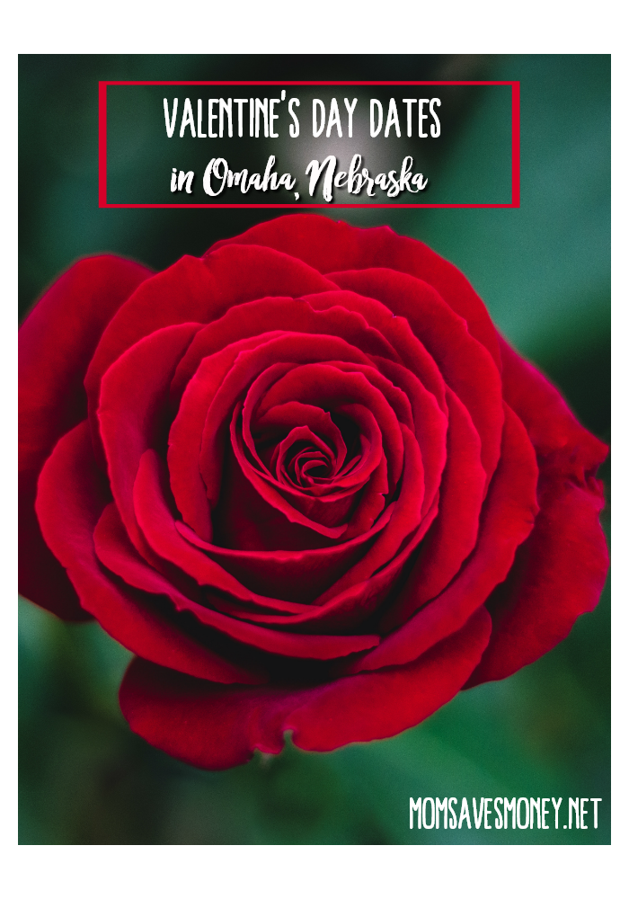 Valentine S Day Date Ideas In Omaha Mom Saves Money