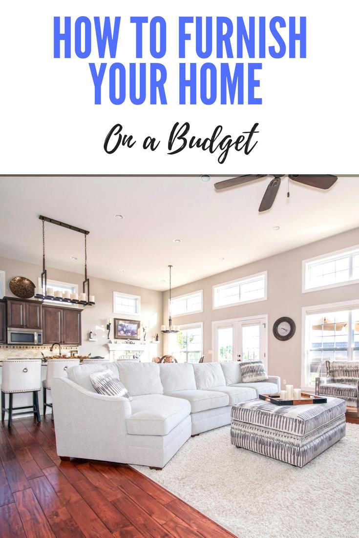 budget home